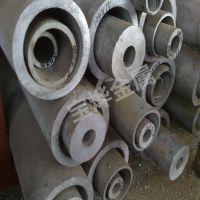 铝型材 精密铝管合金管6063无缝管定制 工业铝合金型材