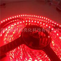 led3528软灯带红光60灯12v 厂家直销