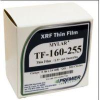 极佳的X-ray射线穿透性薄膜TF-160-255#