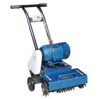 多功能清灰机 地面新款晨腾多用途的清灰机设备厂家
