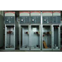 东莞茶山承装紫光配电力工程安装 专业提供变配电工程房地产