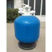 正定科力 CT900景观过滤设备 石英砂水处理设备 现货供应