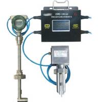 管道瓦斯气体综合参数测定仪价格 型号:CGWZ-100A 金洋万达