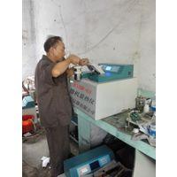 锅炉燃料油热值检测仪生产厂家/醇基燃料热量检测仪价格/油类分析仪器