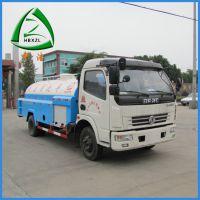 厂家出售 XZL5113GQW4路面高压清洗车 疏通清洗洒水车