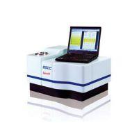 2.1 欧美克 Easysizer20(易赛20)全自动激光粒度分析仪