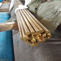 H59黄铜棒 环保直径18 28 38MM长度2.5米定尺现货