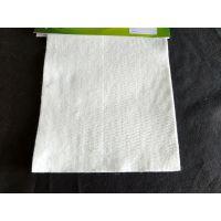 厂家供应 玉米纤维针刺棉 350g/㎡ 150cm天然纤维,健康、环保、安全材料制造企业