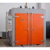特价直供东莞工业大型热风循环烤箱 电热恒温烘箱 双门干燥机 佳兴成厂家非标定制