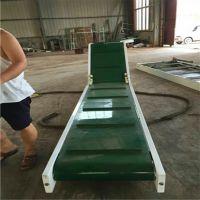 螺旋排屑器 链板式 刮板式 机床废料排屑机 数控机床链板式排屑机
