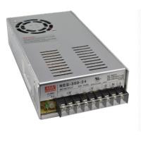 明纬电源NES即将停产,替代为LRS