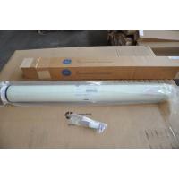 美国原装进口GE膜 RO反渗透纯水膜 8寸中水回用抗污染 AG8040F-400LF