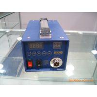 HIOS好握速电批电源 CLT-50C电源