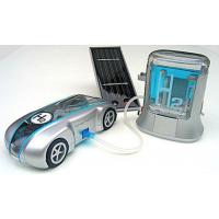 氢燃料发动机标签 ,规格定制