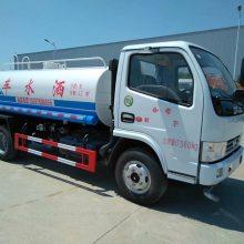 喷药洒水车报价,郑州哪里卖的有洒水车,小型洒水车多少钱一辆