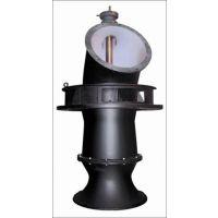 广州大功率潜水泵维修,大型消防泵检测18620500990