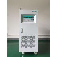 60HZ变频电源-ACSOON品牌