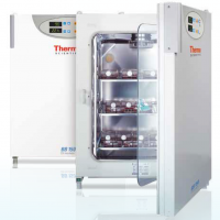 Thermo BB150直热 CO2培养箱(苏州产)