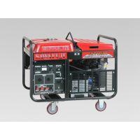 东洋发电机SH 系列西安进口代理商