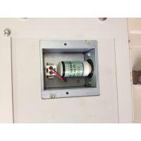 西门子直销7MB2337-4PG06-3PG1分析仪现货