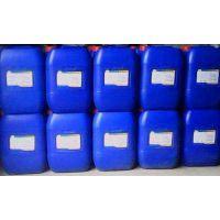 AA深圳东莞哪里有卖磷酸的/东莞工业磷酸85%提供送货上门服务