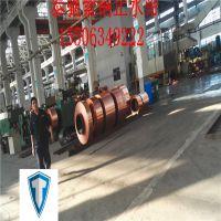 新闻锦州沥青防腐木丝板正品商城欢迎您