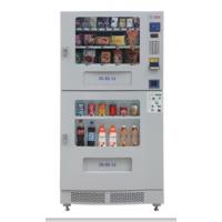 东莞富宏自动售货机-FH-ZH(2in1)综合机