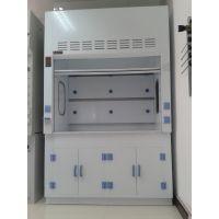 四川简阳地区供应TFG-12 PP通风柜一恒厂家销售安装