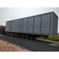 新能源预制舱,二次设备预制舱定制,沧州信合专业的集装箱预制舱厂家
