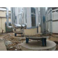供应晋城锅炉本体保温施工除尘器保温施工橡塑保温施工保温作用
