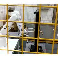 DELTA仪器智能电子锁寿命耐久性试验装置,指纹电子门锁性能耐久测试装置