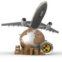 手机配件,手机外壳海运空运到新加坡马来西亚