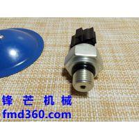 锋芒机械进口挖机配件小松PC400-8 PC450-8低压传感器
