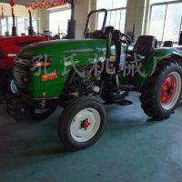 孔氏农业机械 国家补贴拖拉机