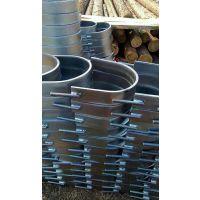 特价销售强森DN820型通信管道垫木矿井用木支架管架木垫价格