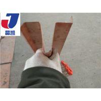 http://himg.china.cn/1/4_155_1002267_500_375.jpg