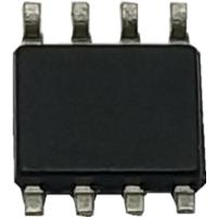 标富科技-PF3296-磁卡识别芯片 磁卡解码器芯片 二轨解码芯片