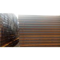 云南钢材价格多少钱一吨,云南昆明工字钢厂家批发专业,云南大理工字钢规格。