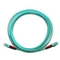 标准全介质自承多模光缆有哪些光缆金具