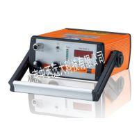 中西 SF6气体微水测量仪/便携式 进口 德国 型号:3-037-R001库号:M248294