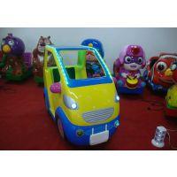 淘气堡设备厂家 儿童摇摆机设备生产厂家 室内摇摆机设备厂家