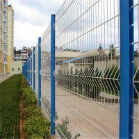 设备防护网 发电厂围栏网 安全防护网