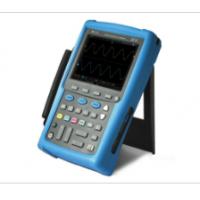 zz铁路信号专用示波器MS910R