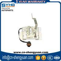 工厂直销 适用三菱劲炫 机盖锁 5908A196