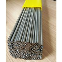 YL10.2硬质合金小孔棒,内孔0.1/0.2/0.3 钨钢细棒 湖南株洲厂家