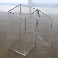 亚克力,有机玻璃制品,亚克力制品,亚克力食品盒