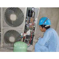 武汉空调售后维修服务部电话027-82868885快速加氟移机故障检修
