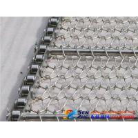 链条式输送带,安平县金属输送带厂家,输送线链条式输送带