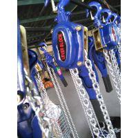 10吨手拉葫芦价格10吨倒链厂家
