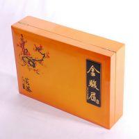 深圳礼品盒茶叶盒印刷生产厂家